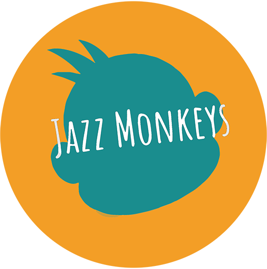 Jazz Monkeys